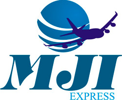 MJI Express Transportes e Logistica
